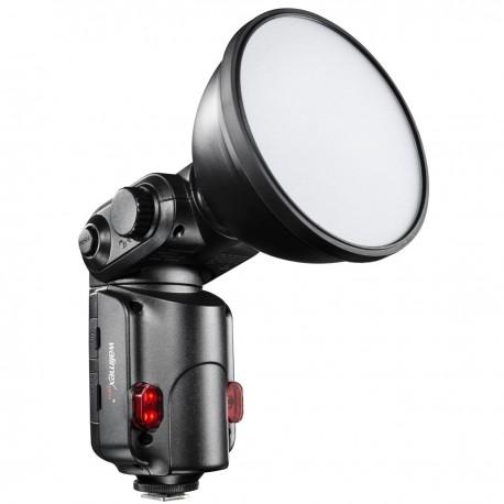 Вспышки - walimex pro Lightshooter 360 Set L - быстрый заказ от производителя