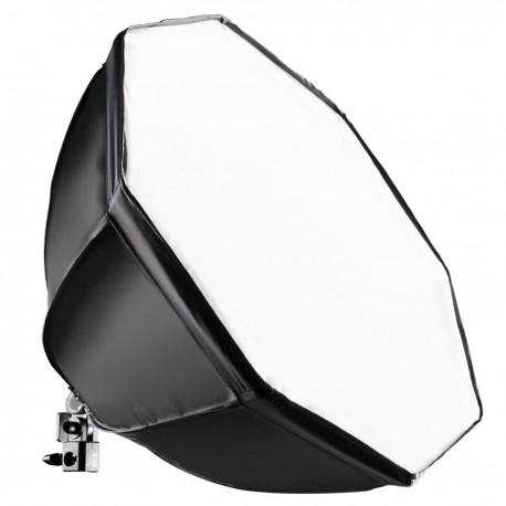 Флуоресцентный - walimex pro Daylight 250 Portrait Octa - быстрый заказ от производителя