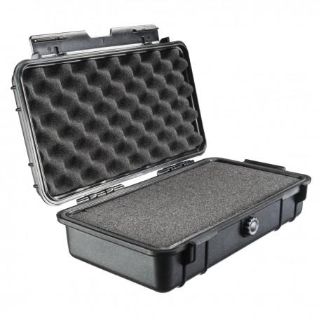 Кофры - mantona Outdoor Protective Case XS - быстрый заказ от производителя