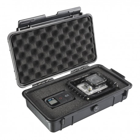 Cases - mantona Outdoor Protective Case XS - quick order from manufacturer
