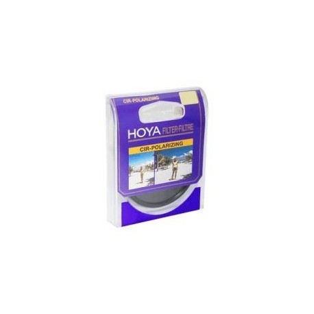 CPL filters - Hoya CPL Circular Polarizing CIR-PL filtrs 67mm - quick order from manufacturer
