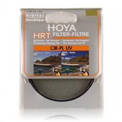 Objektīvu filtri - HOYA CP-LS Slim 67mm - ātri pasūtīt no ražotāja
