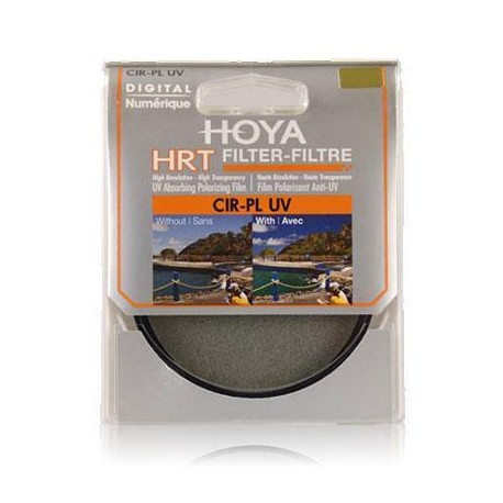 CPL filters - HOYA CP-LS Slim 72mm - quick order from manufacturer