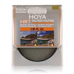 Objektīvu filtri CPL - Hoya CP-LS Slim 77mm - ātri pasūtīt no ražotāja