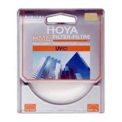 Objektīvu filtri - Hoya HMC UV(C) 67mm filtrs - perc veikalā un ar piegādi