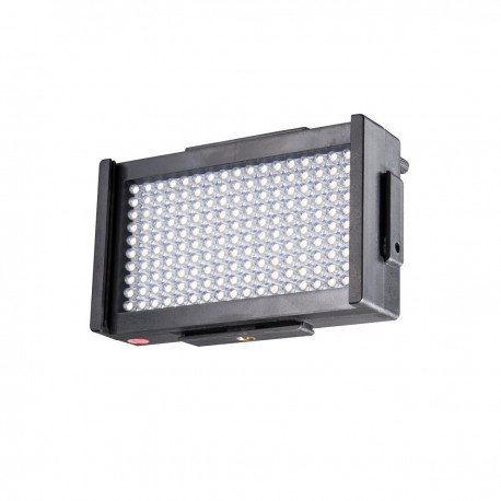 Video LED - walimex pro LED Foto Video Square 170 Daylight Set - quick order from manufacturer