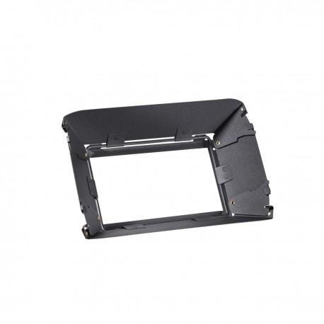 Video LED - walimex pro LED Square 170 B 21158 - ātri pasūtīt no ražotāja