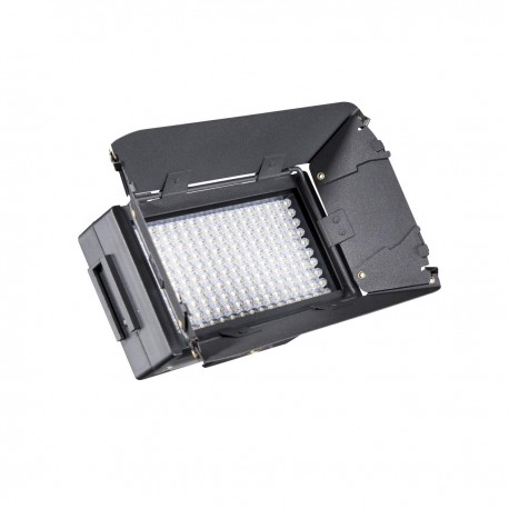 Video LED - walimex pro LED Foto Video Square 170 Bi Color - quick order from manufacturer