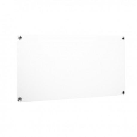 LED Paneļi - walimex pro LED Brightlight 876 BS 21162 - ātri pasūtīt no ražotāja