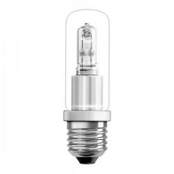 Spuldzes - Bowens BW-1024 pilot lampa 205W halostar 240V - perc veikalā un ar piegādi