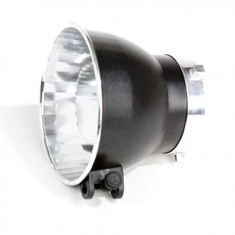 Foto foni - Bowens BW-1885 S-Type reflektors - ātri pasūtīt no ražotāja