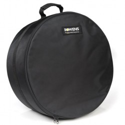 Vairs neražo - Bowens Carry Case for Beauty Dish BW-1915 soma