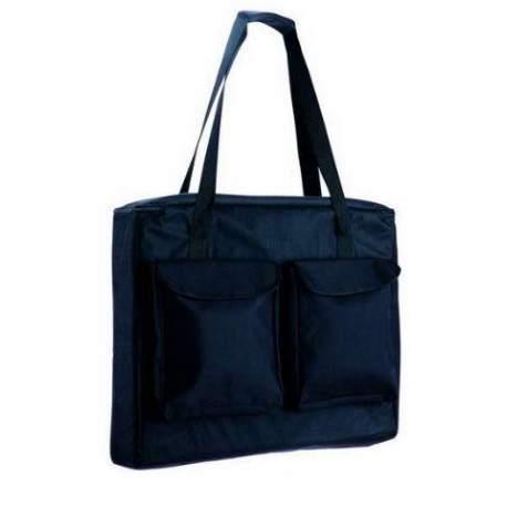 Studijas gaismu somas - Falcon Eyes Bag for Ring Light RFL-3 - perc veikalā un ar piegādi