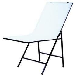 Предметные столики - Linkstar Photo Table B-613C 60x130 cm Foldable - купить сегодня в магазине и с доставкой