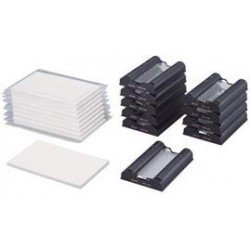 Photo paper for pinting - Sony-DNP Paper 10UPC-X46 250 Sheets - quick order from manufacturer