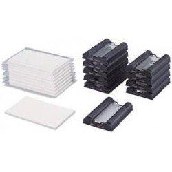 Fotopapīrs printeriem - Sony-DNP Paper 10UPC-X46 250 Sheets - ātri pasūtīt no ražotāja