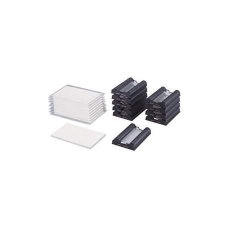 Papīrs foto izdrukām - Sony-DNP Paper 10UPC-X46 250 Sheets - быстрый заказ от производителя