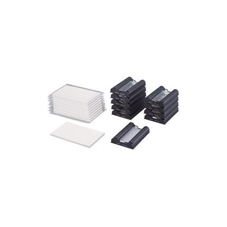 Фотобумага для принтеров - Sony-DNP Paper 10UPC-X46 250 Sheets - быстрый заказ от производителя