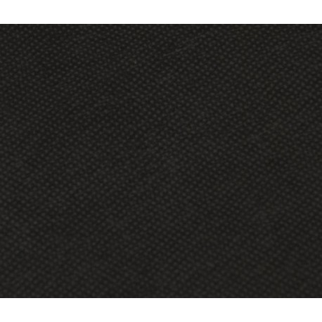 Discontinued - Linkstar Fleece Cloth FD-116 3x6 m Black
