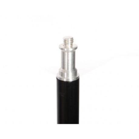 Fonu turētāji - Falcon Eyes fonu sistēma B-7810 240x305 (HxW) for Cloth or Roll Nr.2969101 - perc šodien veikalā un ar piegādi