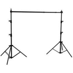 Держатели для фонов - Linkstar Background System BS-2431 232x315 cm (HxW) - быстрый заказ от производителя