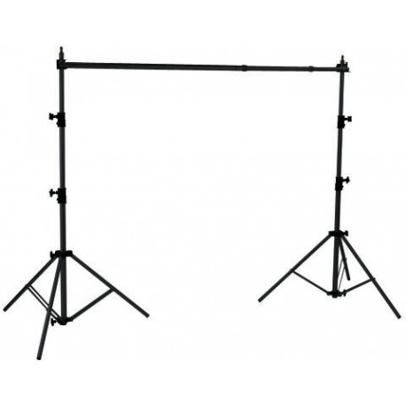 Background holders - Linkstar Background System BS-2431 232x315 cm (HxW) - quick order from manufacturer