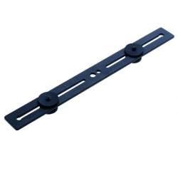 Держатели - Linkstar Bracket PBC 30 cm - купить сегодня в магазине и с доставкой