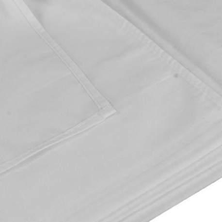 Фоны - Falcon Eyes Background Cloth 1,5 x 2,8m White - быстрый заказ от производителя
