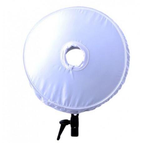 """""""Ring"""" pastāvīgā gaisma - Falcon Eyes Ring dienas gaisma Light RFL-2 50W Nr.291069 - perc šodien veikalā un ar piegādi"""