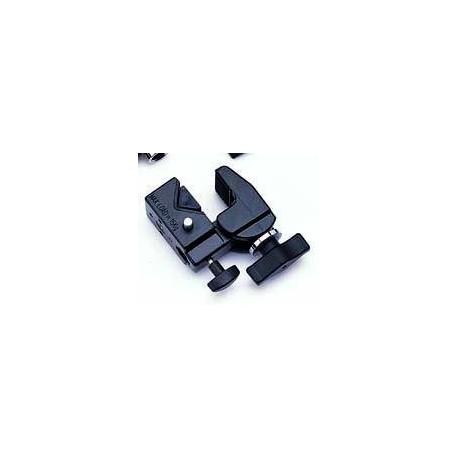 Держатели - Linkstar Double C-Clamp SA-DPC - быстрый заказ от производителя