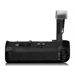 Грипы для камер и батарейные блоки - Pixel Battery Grip E13 for Canon EOS 6D - быстрый заказ от производителя