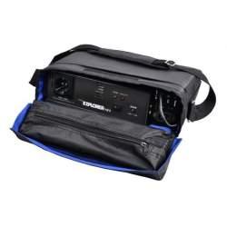 Генераторы - Innovatronix Tronix Generator Explorer Mini incl. Bag - быстрый заказ от производителя