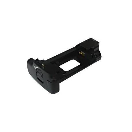 Camera Grips - Pixel Battery Grip D11 for Nikon D7000 - quick order from manufacturer