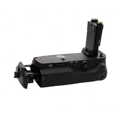 Camera Grips - Pixel Battery Grip E11 for Canon 5D Mark III - quick order from manufacturer