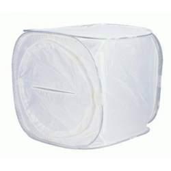Световые кубы - Linkstar Diffusion Box L-7575 75x75 cm - быстрый заказ от производителя