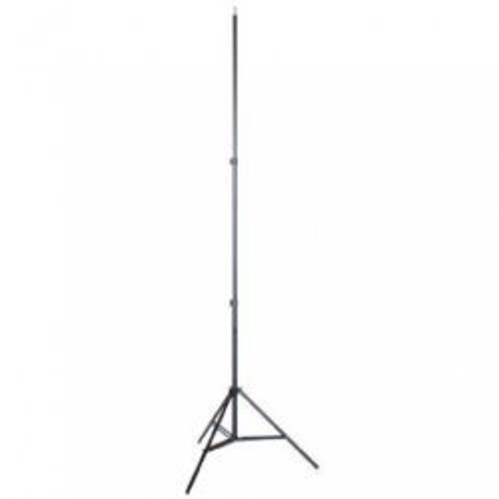 Стойки для света - Стойка Linkstar LS-803, 86-205см - купить сегодня в магазине и с доставкой