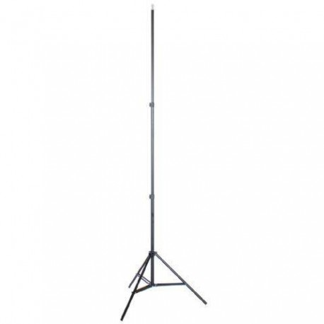 Light Stands - Linkstar statīvs gaismām 86-205cm (LS-803) Nr.561803 - buy today in store and with delivery