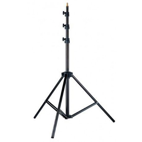 Statīvi apgaismojumam - Gaismas statīvs Linkstar 300cm L-30L Nr. 562030 - ātri pasūtīt no ražotāja