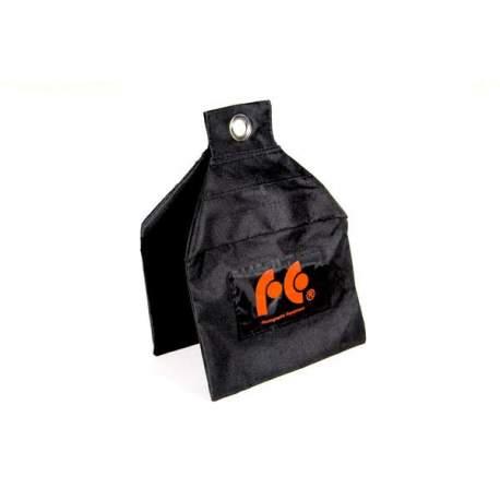 Стойки журавли - Falcon Eyes Sand Bag SP-BG5 for Light Boom - быстрый заказ от производителя