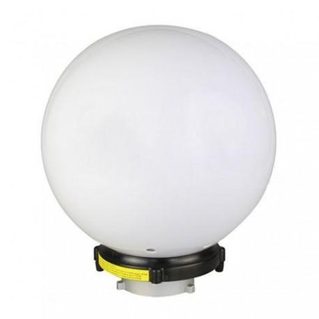 Reflectors - Linkstar Diffusor Ball LFA-SB300 30 cm - quick order from manufacturer