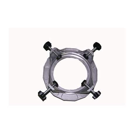 Softboksi - Linkstar Adapter Ring TW-8A Universal 15 cm - ātri pasūtīt no ražotāja