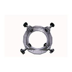 Softboxes - Linkstar Adapter Ring TW-8A Universal 15 cm - quick order from manufacturer