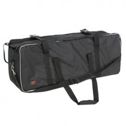 Studio Equipment Bags - Falcon Eyes Bag BG-07 L79xW22xH30 - buy in store and with delivery