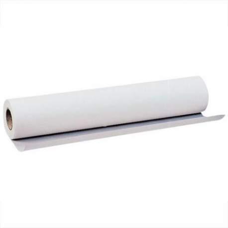 Фоны - Linkstar Background Vinyl White 1.38 x 6.09 m - быстрый заказ от производителя