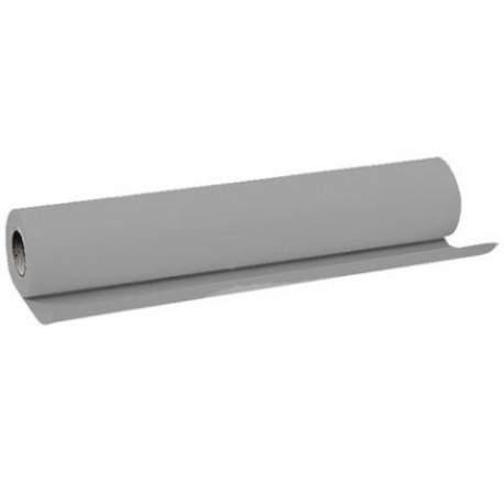 Фоны - Linkstar Background Vinyl Grey 1.38 x 6,09 m - быстрый заказ от производителя