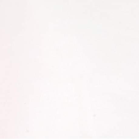 Фоны - Falcon Eyes Background Cloth BCP-01 2x3 m White - быстрый заказ от производителя