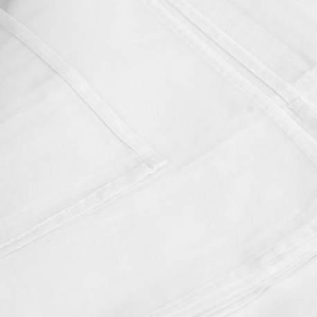 Фоны - Linkstar Background Cloth BCP-01 2x3 m White - купить сегодня в магазине и с доставкой