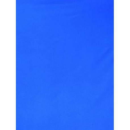 Foto foni - Linkstar Background Cloth AD-05 2,9x5 m Chroma Blue Washable - ātri pasūtīt no ražotāja