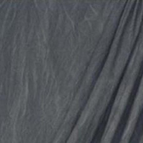 Фоны - Falcon Eyes Background Cloth BC-225 2.9x7 m - быстрый заказ от производителя