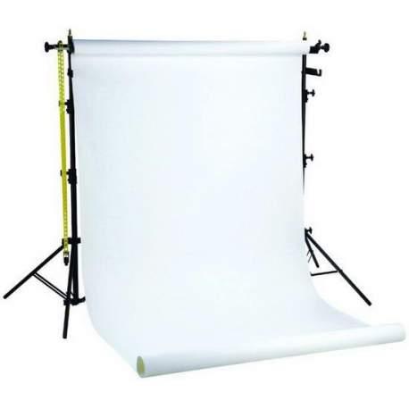 Fonu turētāji - Linkstar Background System BSK-1P + 1 Paper Background - quick order from manufacturer